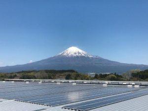 19-58 富士山①