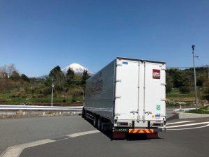 19-58 富士山⑨