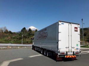 19-58 富士山⑧