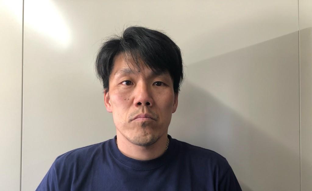 井ノ口 真一